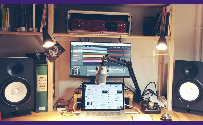 NoRadioShow021
